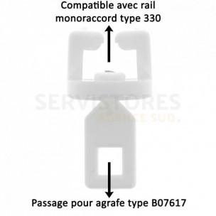/3/Divis/é Barre /à 1995/mm 6/m/ètres B /& T Acier Carr/é 10/x 10/mm St 37/embouti M/étal Noir/