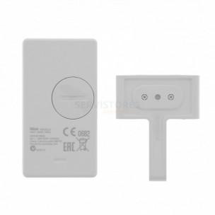 Télécommande ERA Miniway MW1