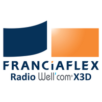 Moteur Franciasoft Well'Com X3D