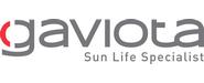 Logo Gaviota